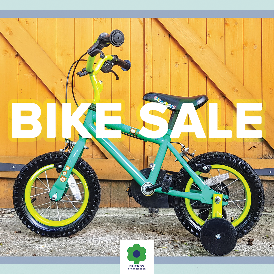bikesale.png