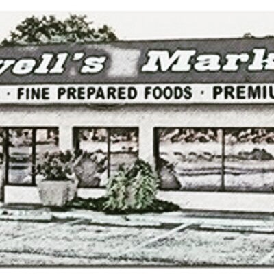 A fine #graineauxla bar is now at @maxwellsmarketshreveport Pick some up shopping or how about a uniquely healthy gourmet gift basket?!