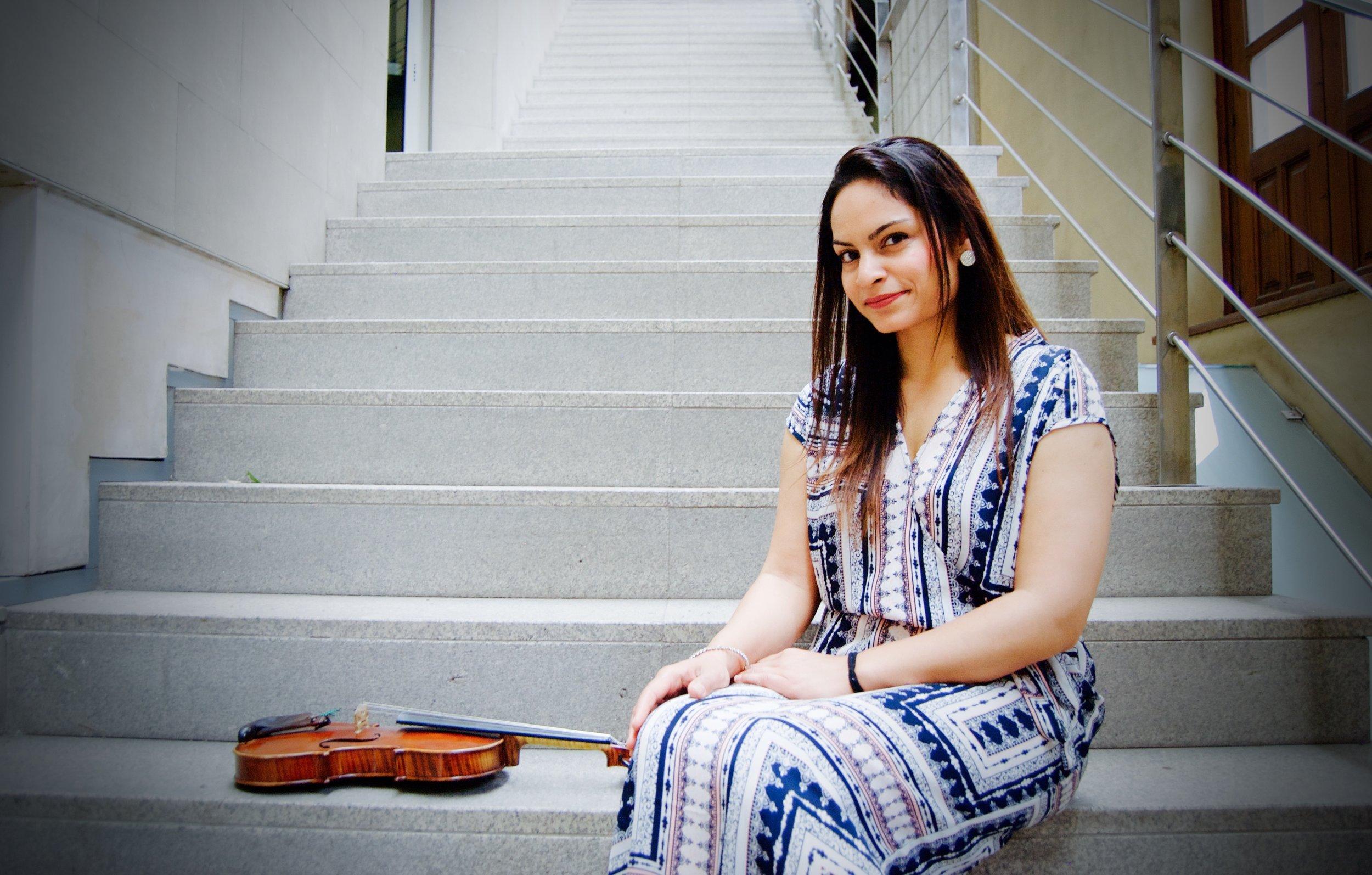 Harpreet Bansal 2 - foto Sara Ôvinge.jpg