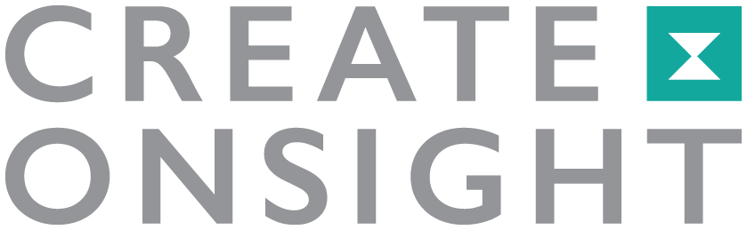 CREATE_ONSIGHT LOGO RGB.png