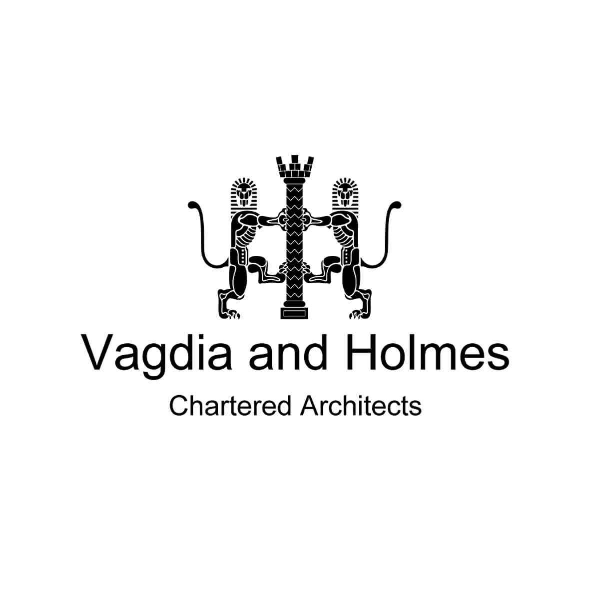 VAGDIA HOLMES.jpg