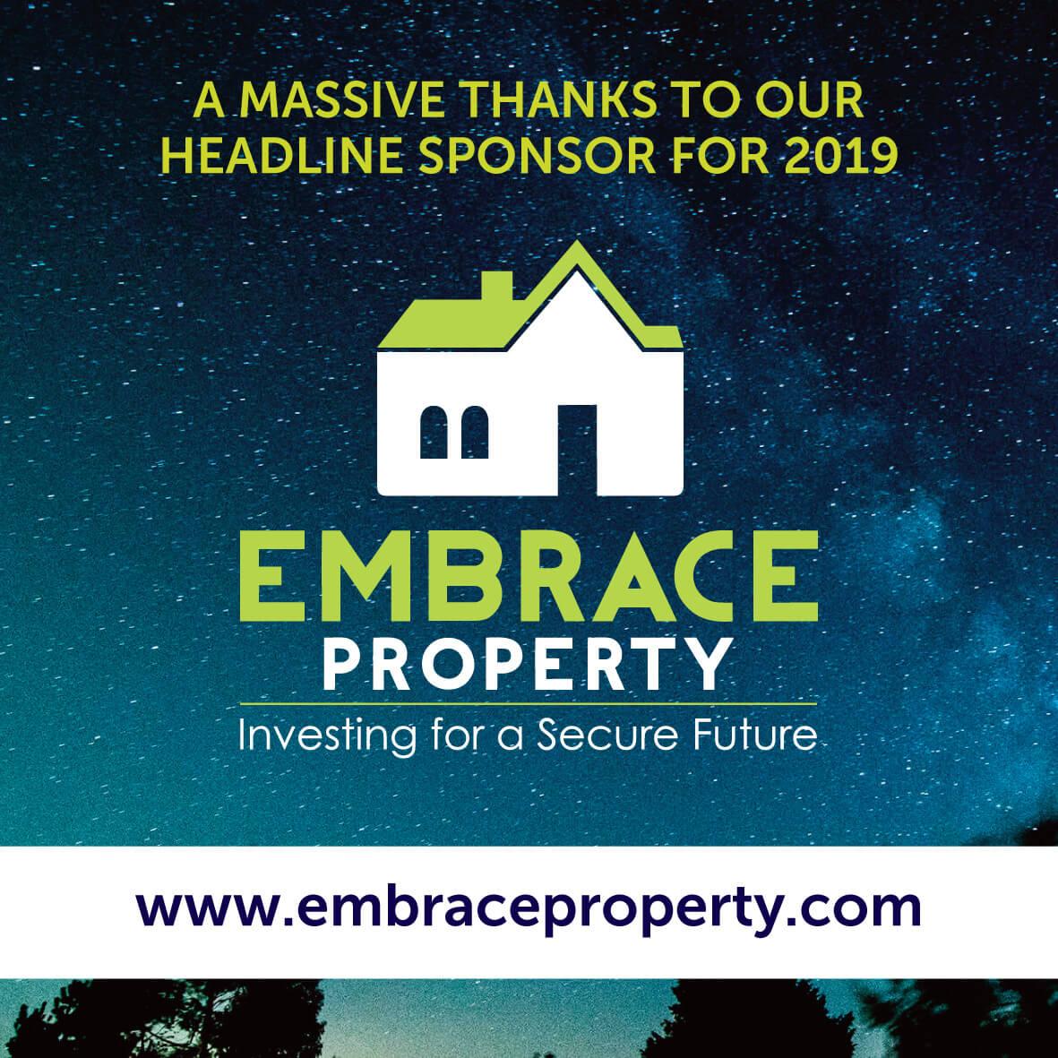 Embrace Property.jpg