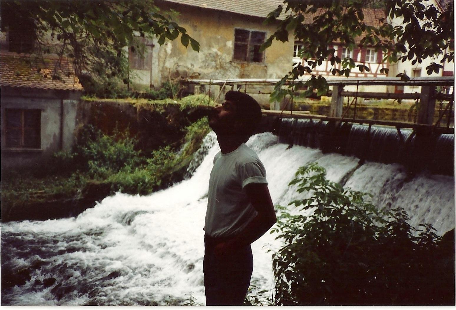 88 Sommer Wimsener Wasserhöhle.jpeg