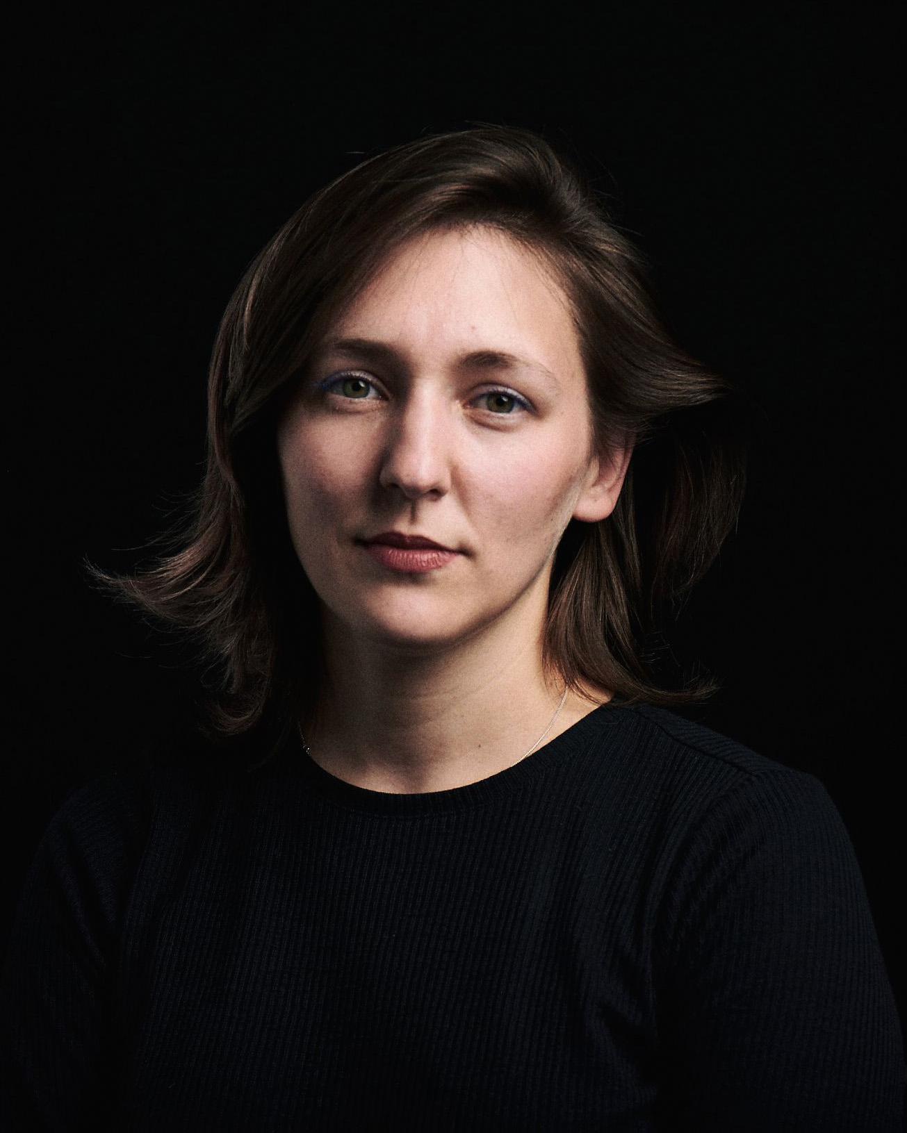Denisa-Cornelia Tanase  Art Direktion