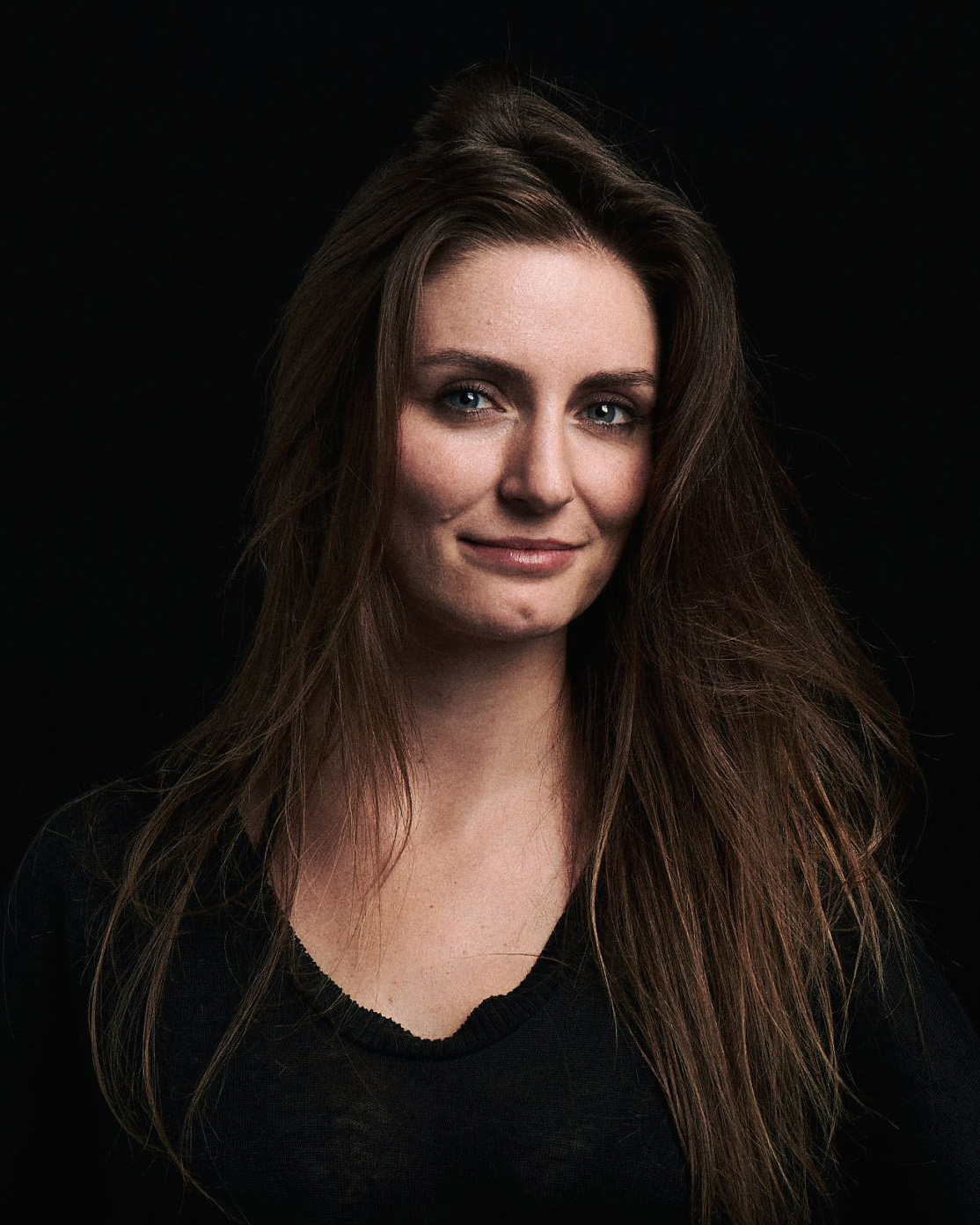 Laura Mahlberg  Gesellschafterin – Produktion