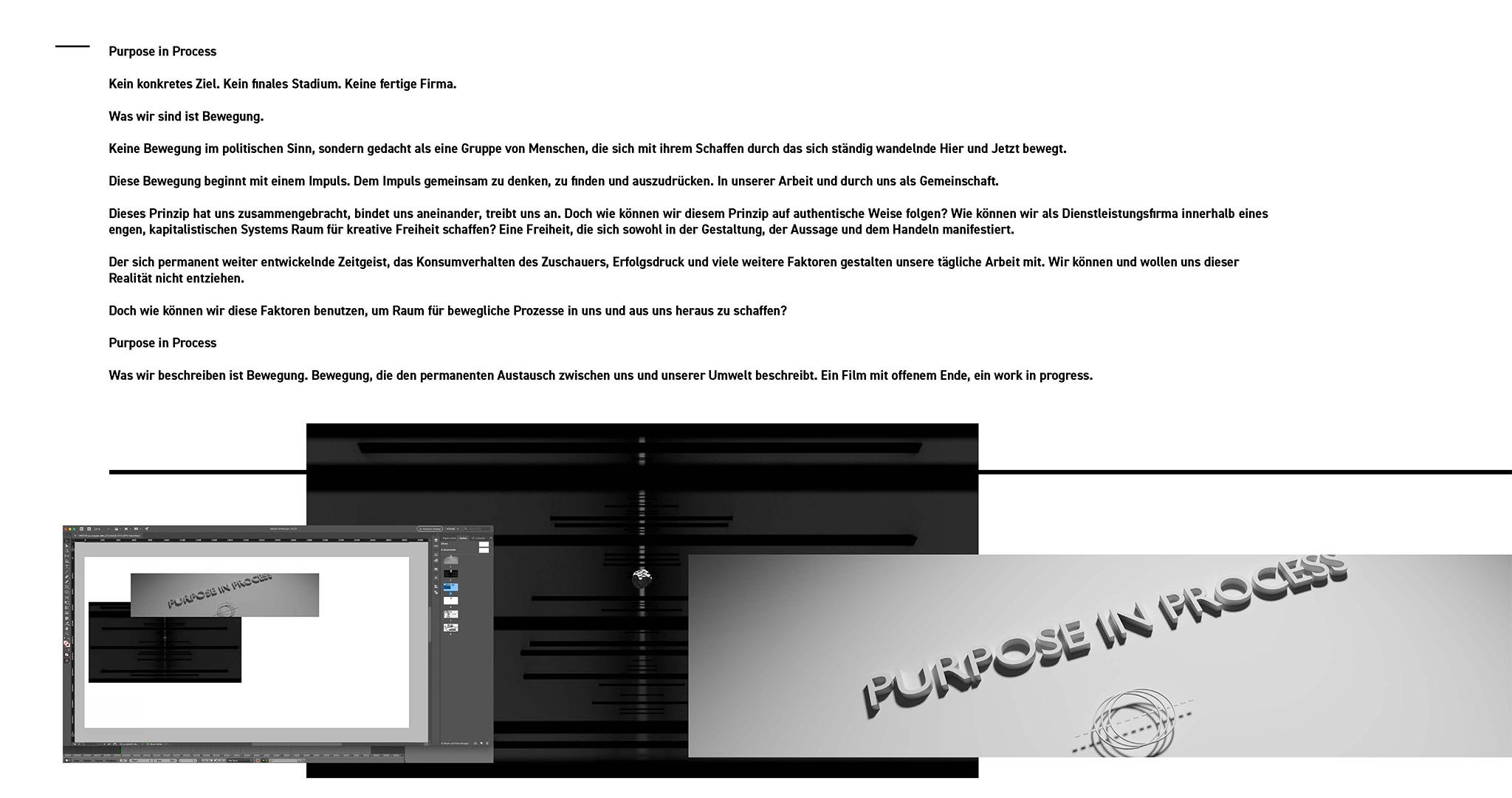 100512_tp_mappe_idee_01_Seite_03.jpg
