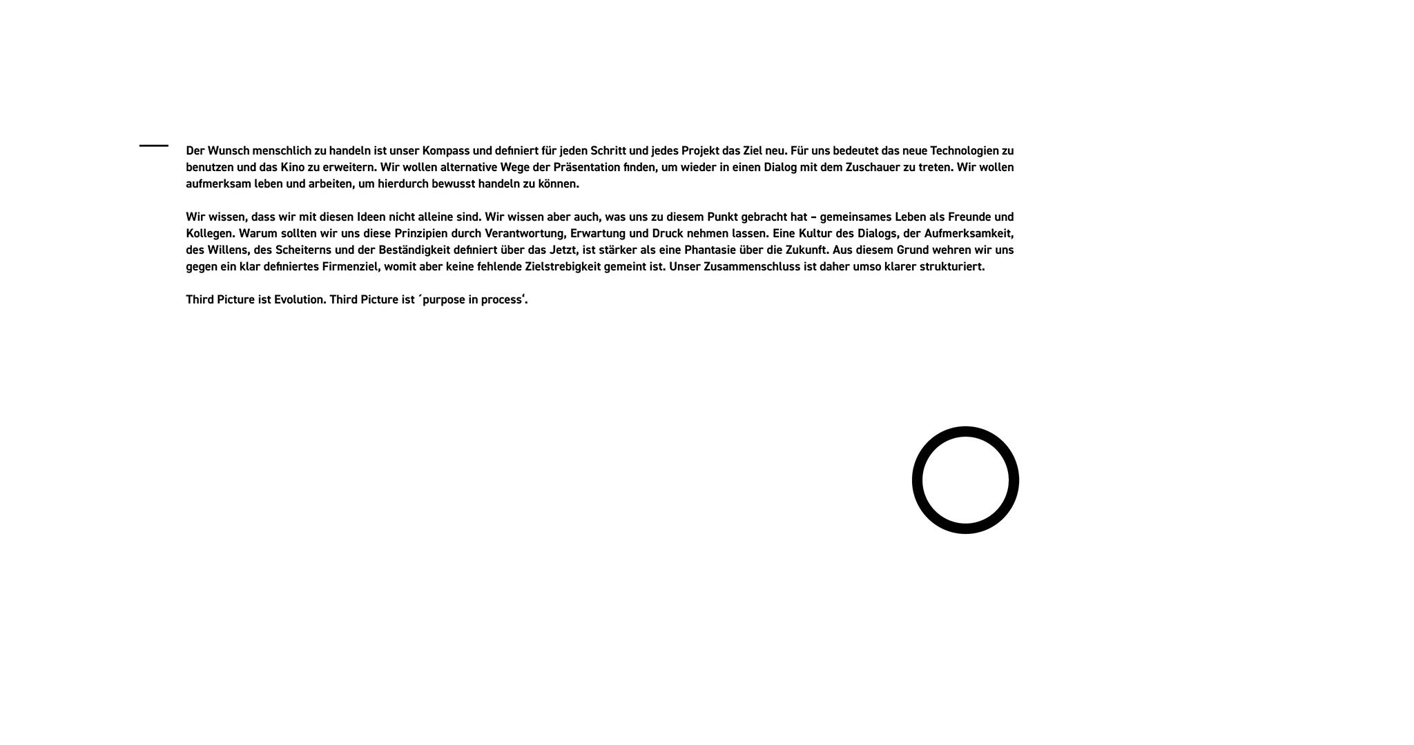 100512_tp_mappe_idee_01_Seite_09.jpg