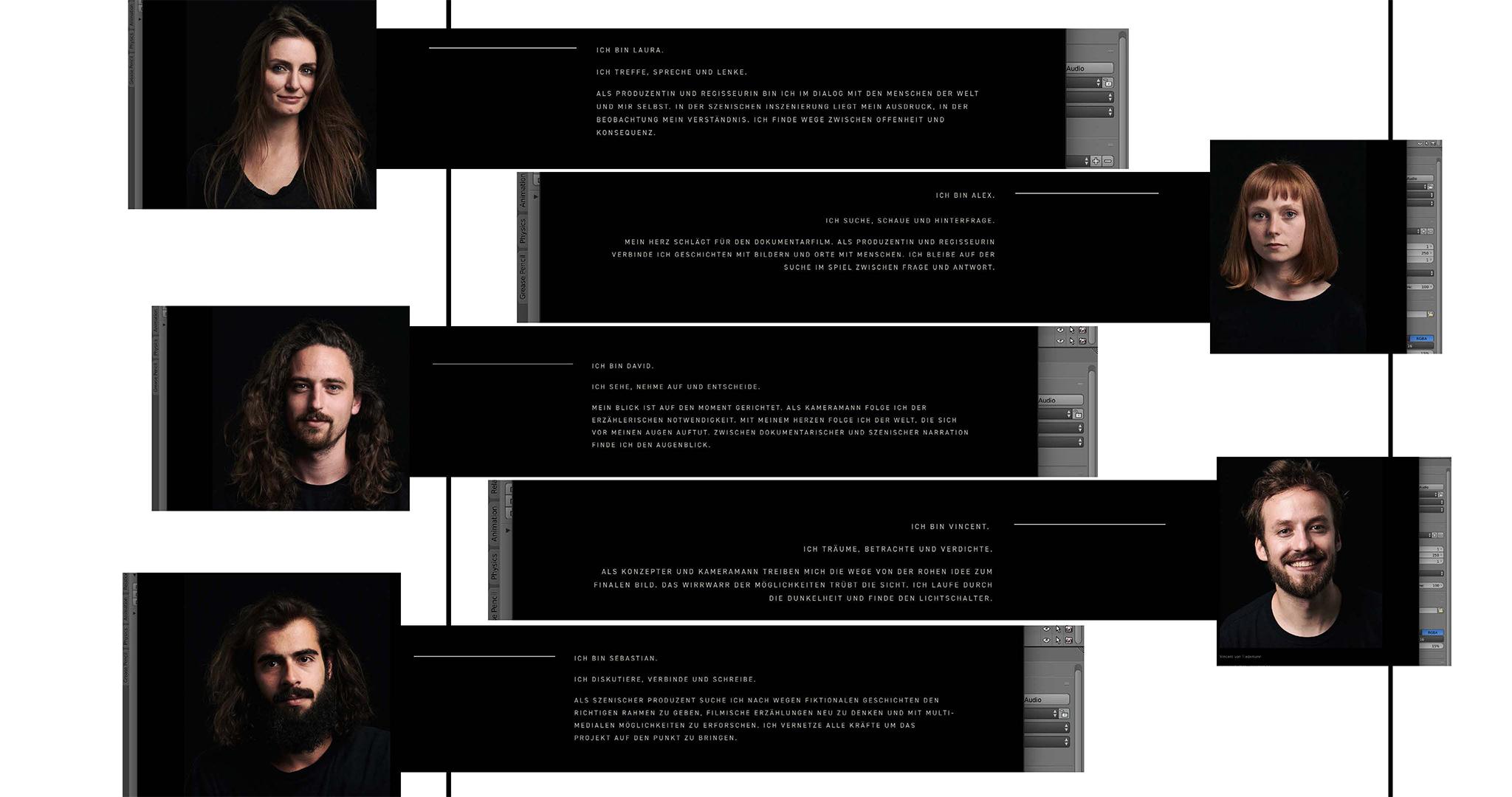 100512_tp_mappe_idee_01_Seite_11.jpg