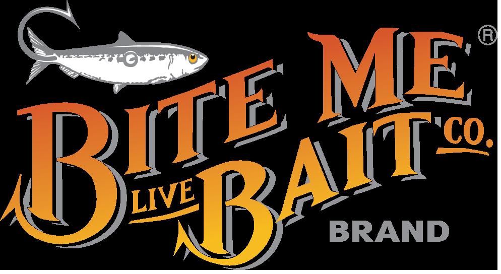 bait logo2018a copy.png