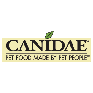 canidae-01.png