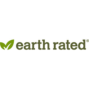 Earth-Rated-logo.jpg