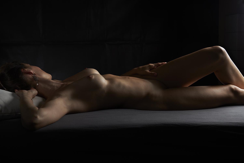 model : Isa