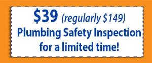 39-Plumbing-Safety-Inspection.jpg