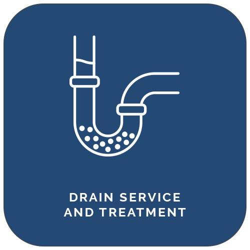 drainservicetratment.jpg