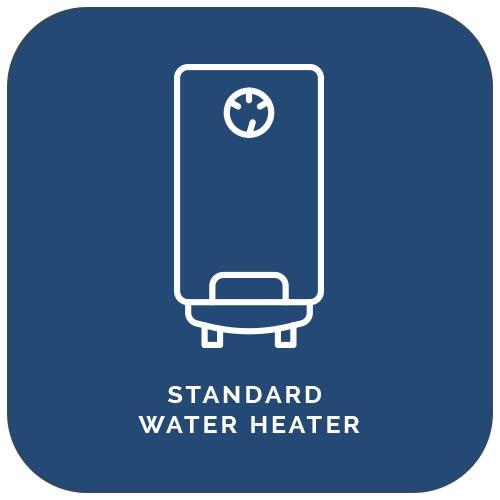 standard-water-heater.jpg