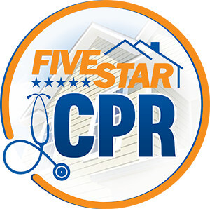 Five-Star-CPR-logo.jpg