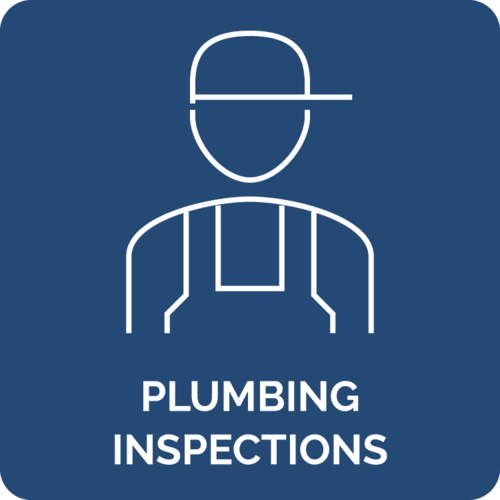 plumbing-inspections-icon.png