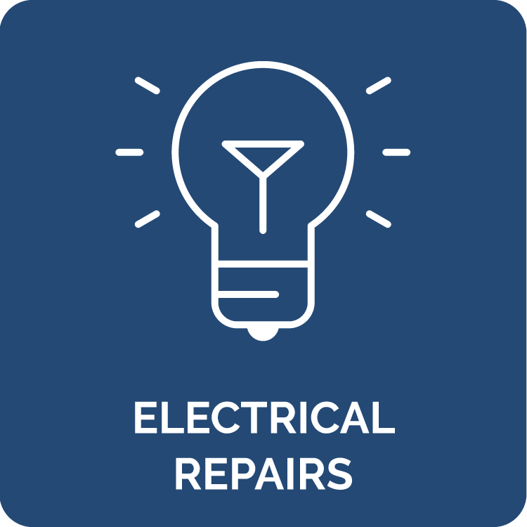 electrical-repairs-icon.png