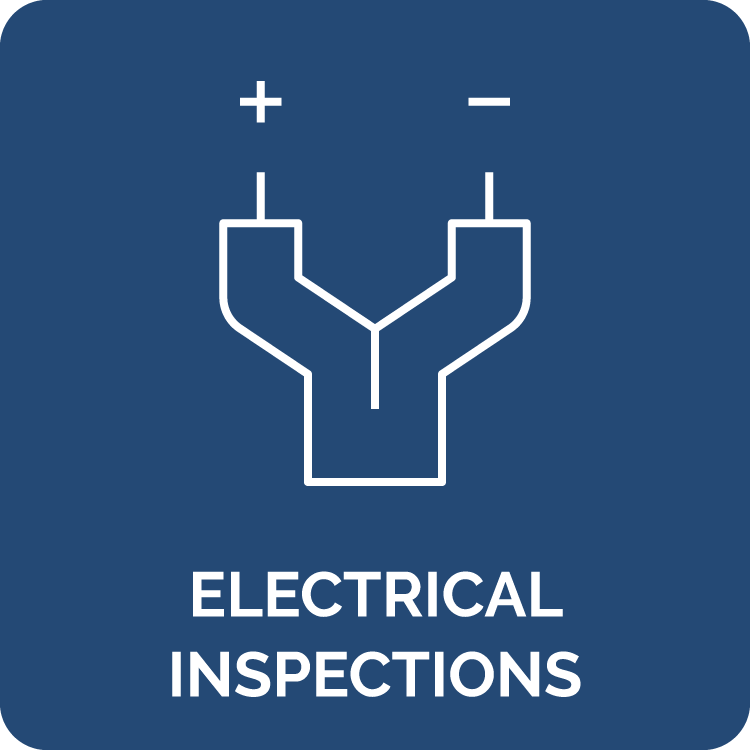 electrical-inspections-icon.png