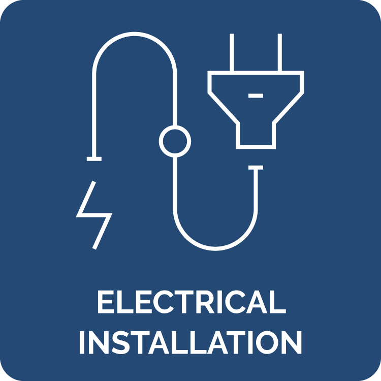 electrical-installation-icon.png