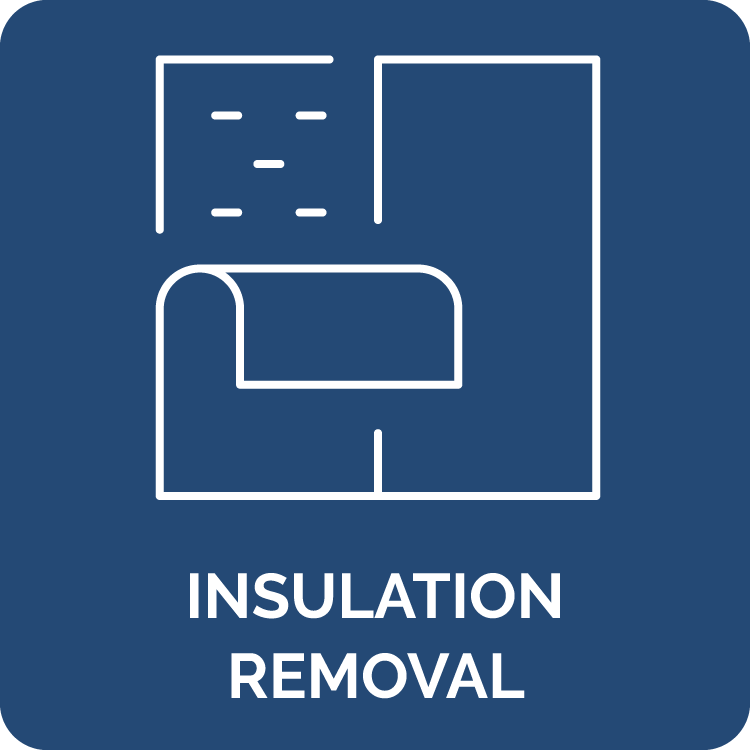 insulation-removal-icon.png