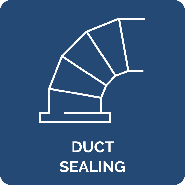 duct-sealing-icon.png