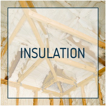 Insulation-Services-Button_NEW.png