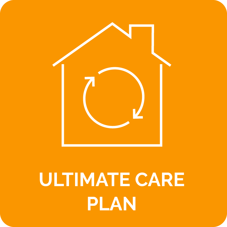 $35 MONTHLY   $379 ANNUALLYOUR BEST VALUE MAINTENANCE PLAN! - - Service Calls Free with Repair- 20% Discount on Heating & Cooling Repairs- 20% Discount on Indoor Air Quality Services- Two Inspections per Year- Lifetime Parts Warranty- Two Precision Tune Up & Check Visits per year- Heater Warranty Included- Free Refrigerant / Freon- Free Manufacturer's Warranty Maintenance Verification- Free Extended Warranty Maintenance Verification- Drain Line Guarantee- Level 2 Electronic Leak Search- Includes: FSPCMA - PLUS and FSECMA