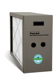 Lennox-Pure-Air-Purification-System.png