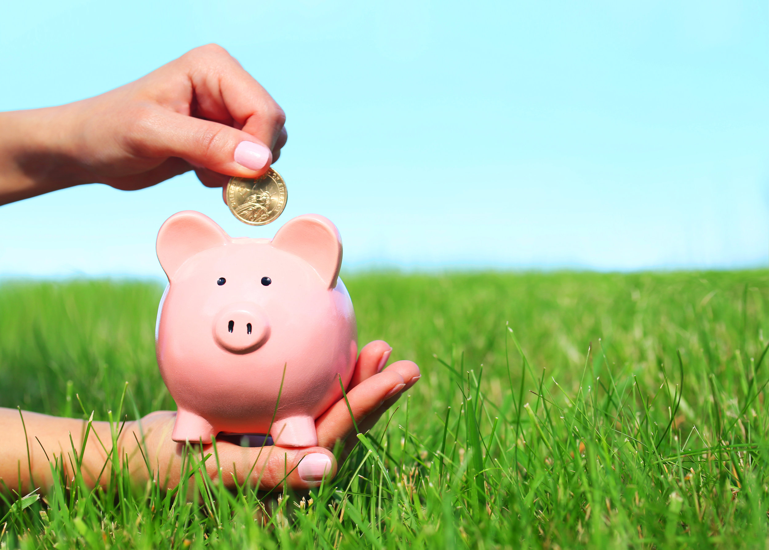 Are you worried about saving money this summer? - Stop worrying and just call Five Star Today!