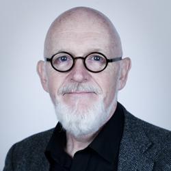Dave-Moutrey