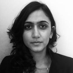 Jemma-Desai-headshot