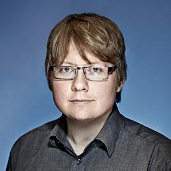 Michael-Rosser