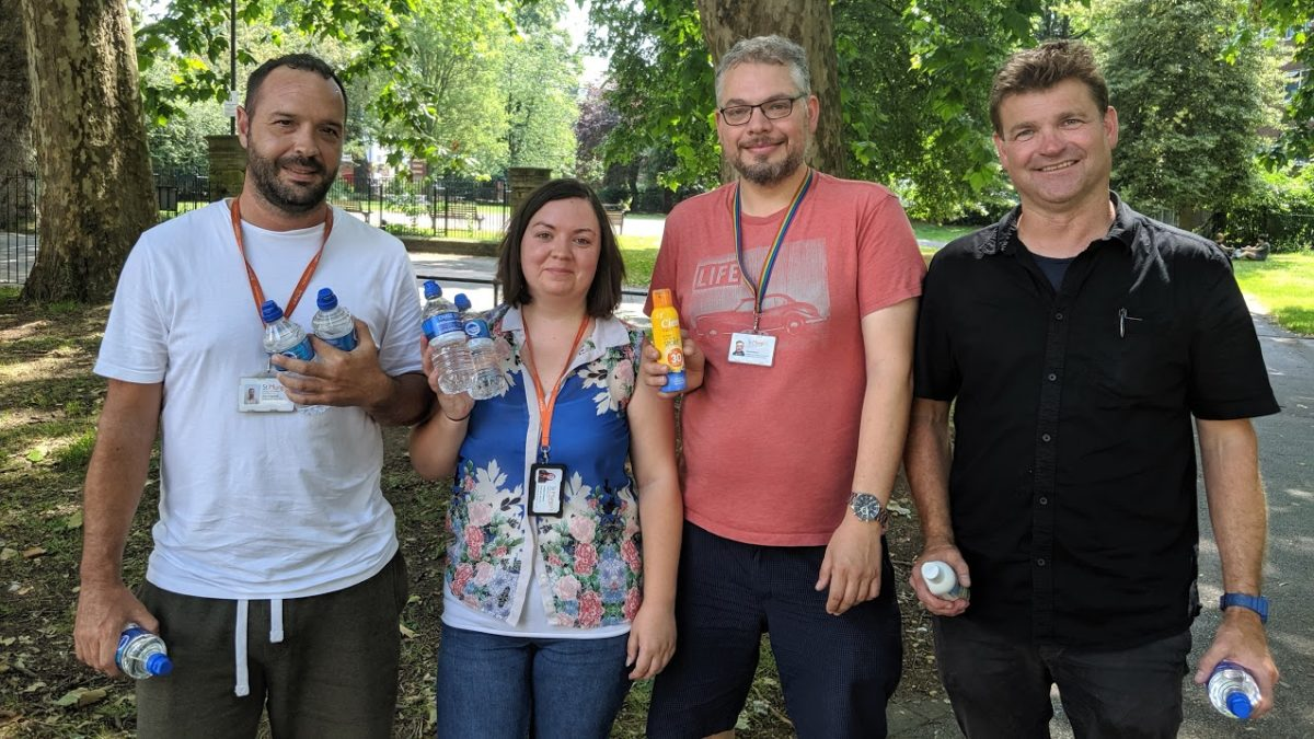 Bristol-Outreach-Hot-Weather-July-2019-group-e1564400747102-1200x675.jpg