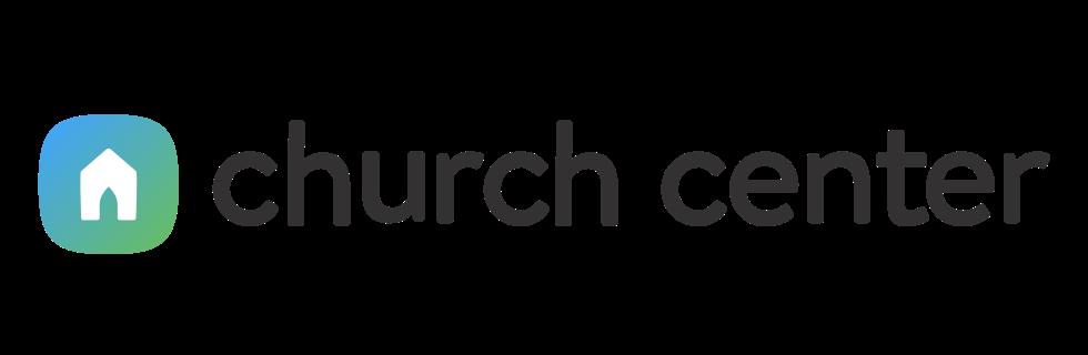 Church Center App.png