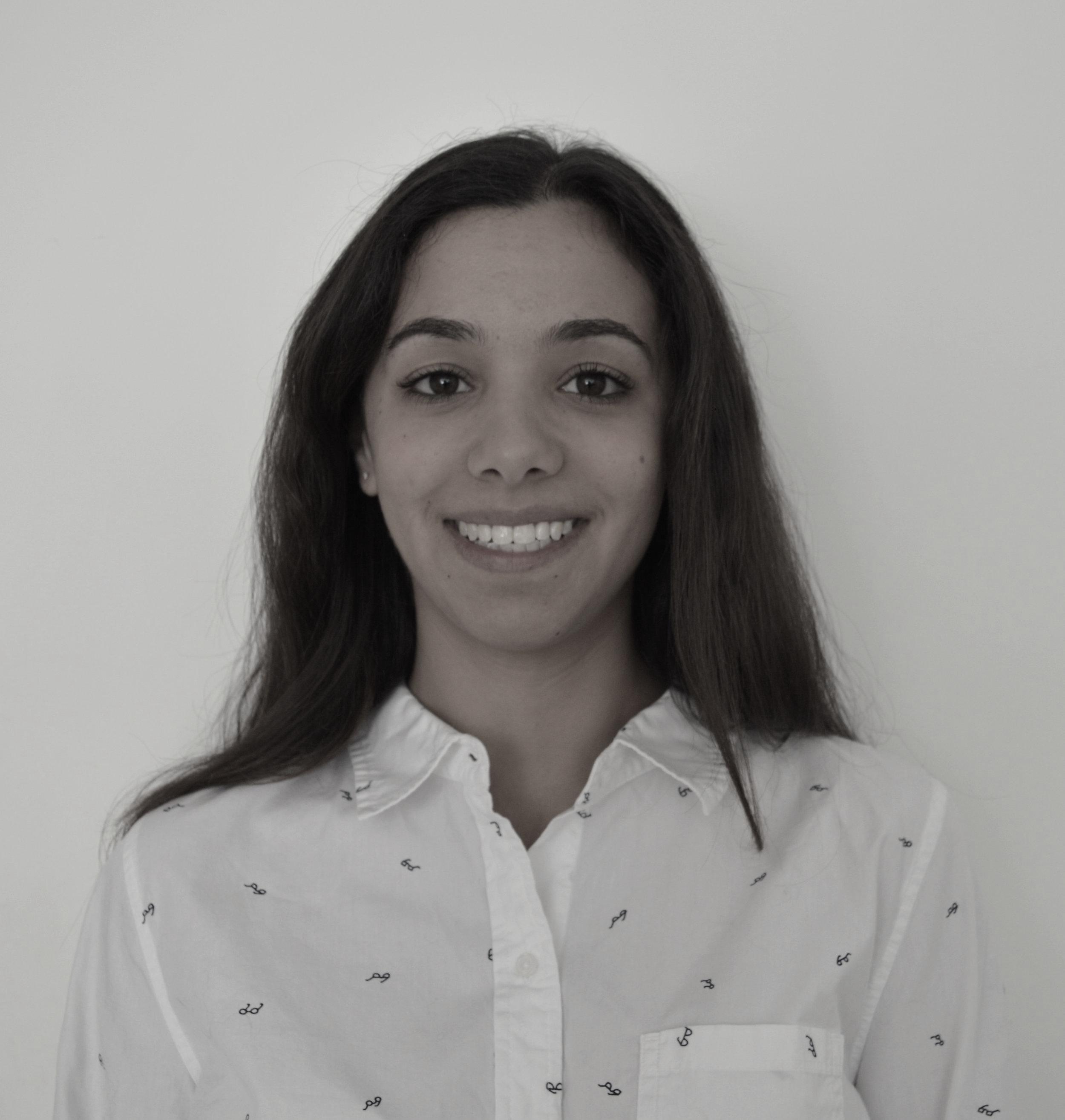 Lauren2.jpg