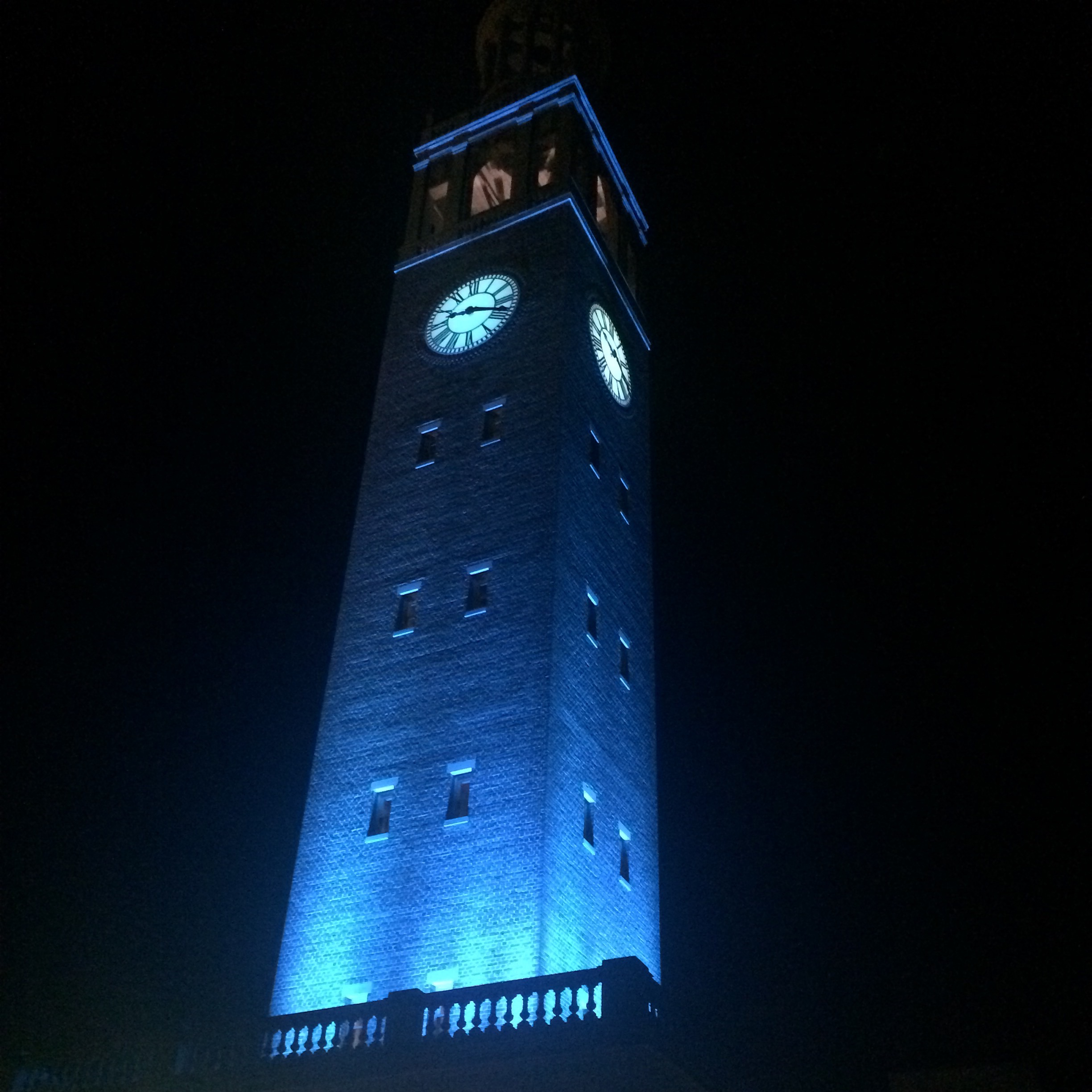Upwash Bell tower.jpg