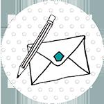 email-marketing-pigeon-loft-creative-communications