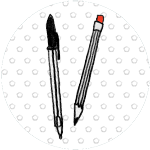 native-english-copywriting-pigeon-loft-creative-communications