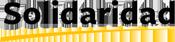 solidaridad-logo