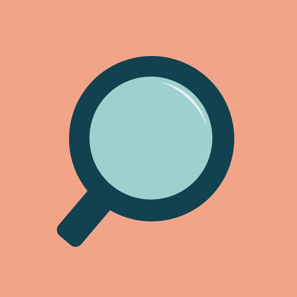 search-engine-optimisation-seo-pigeon-loft-magnifying-glass.jpg