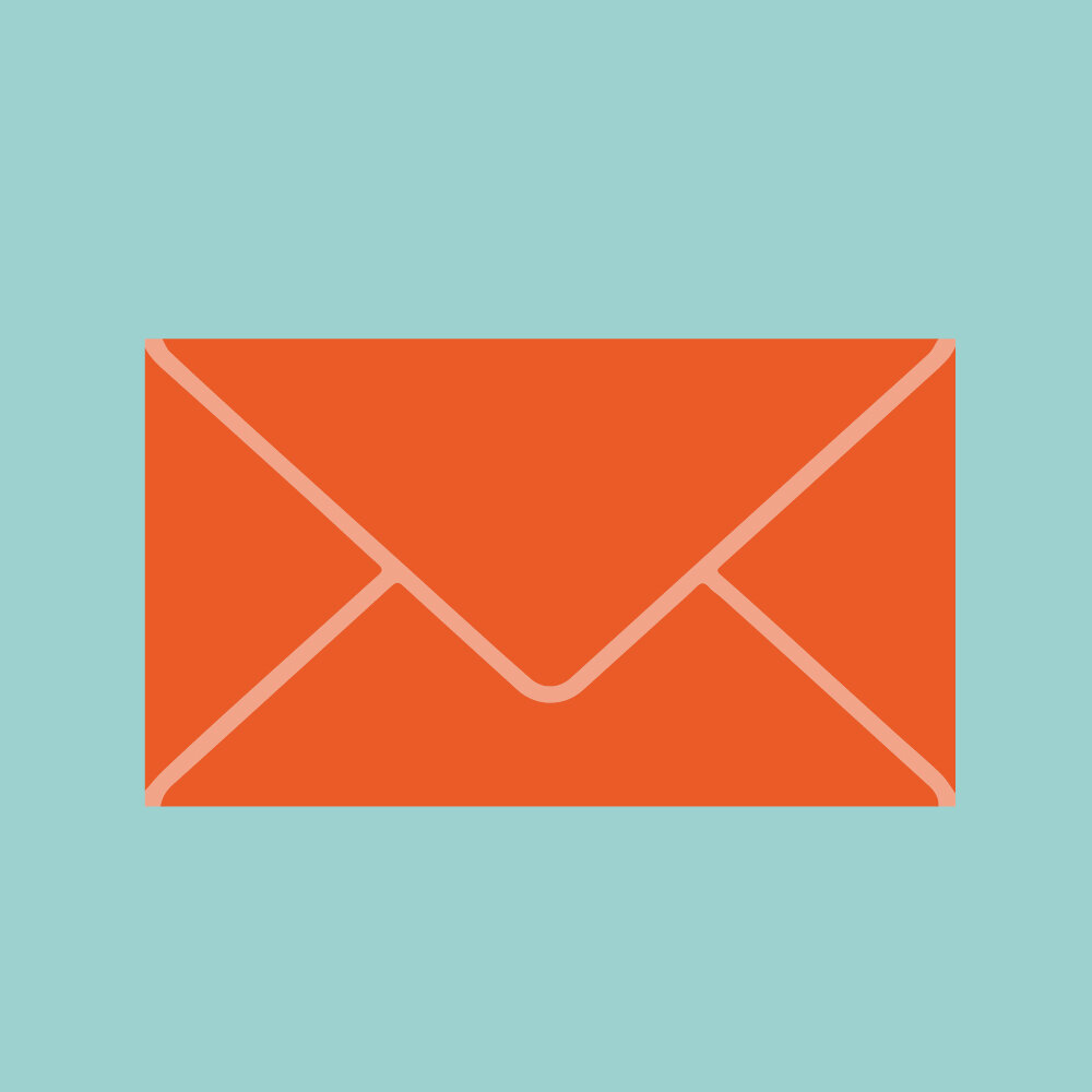 email-marketing-pigeon-loft-envelope.jpg