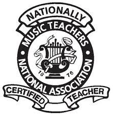marie maher pompano beach piano teacher