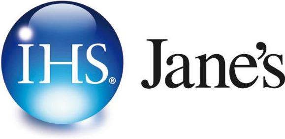IHS Janes.jpg