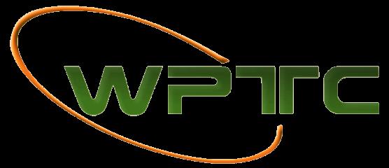 WPTC.png