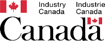 Industry Canada.png