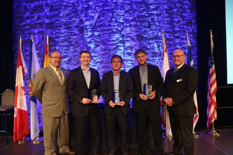 ACADA+Award.jpg