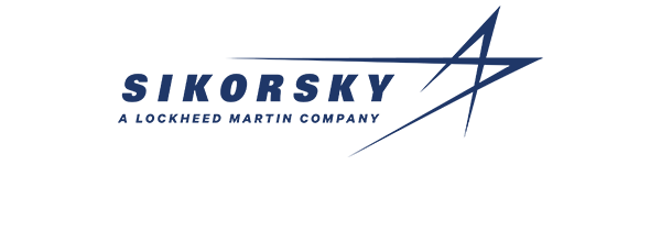 Sikorsky Innovation Challenge Award