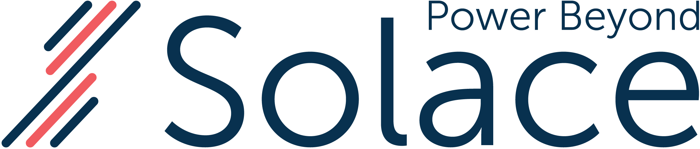Solace-Logo-Full-Color-No-Space.png