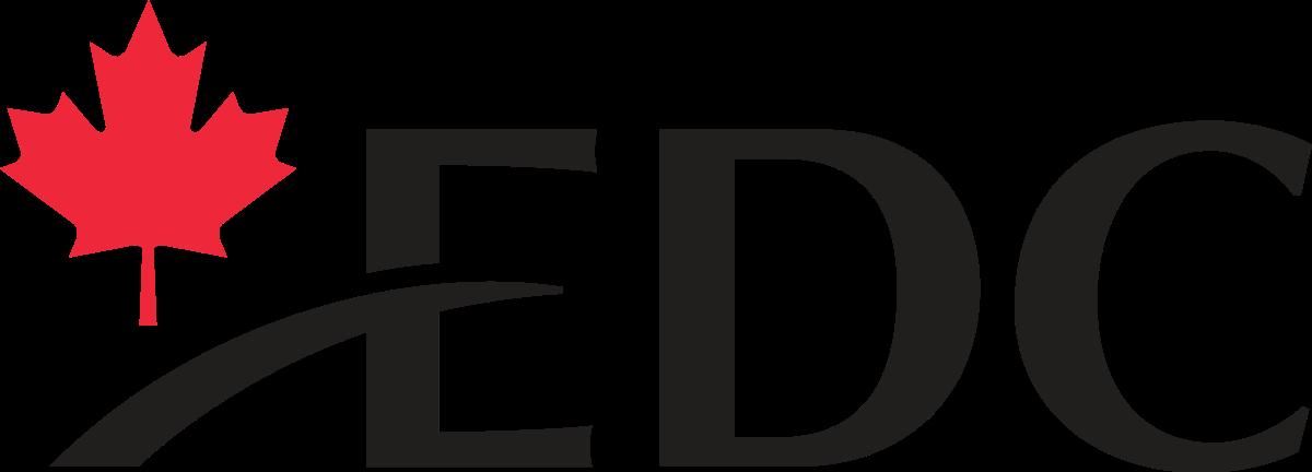 EDC.png